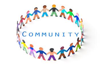 community-009
