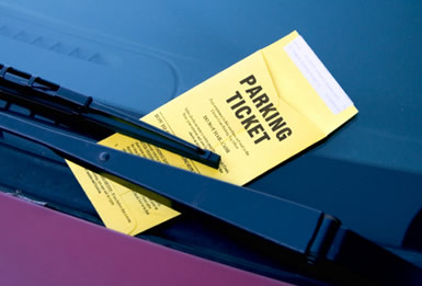 parking_ticket_385x261